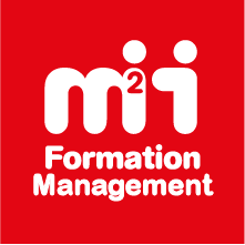 cropped-m2iformation-management.png